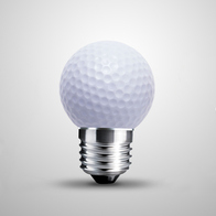 e7eff5dafd5f6 9 dovodov pre golf | Mentem.sk